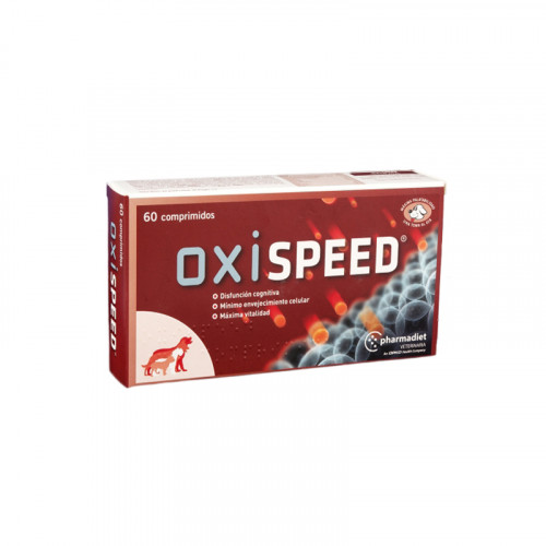 OXISPEED